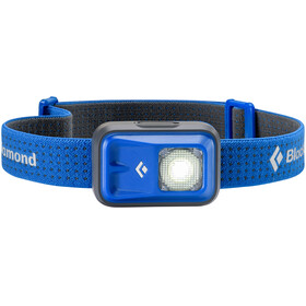 Black Diamond Astro Headlamp blue